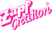 611-6119939_file-zapfcreation-svg-zapf-creation-logo