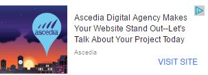 Google-Native-Ads