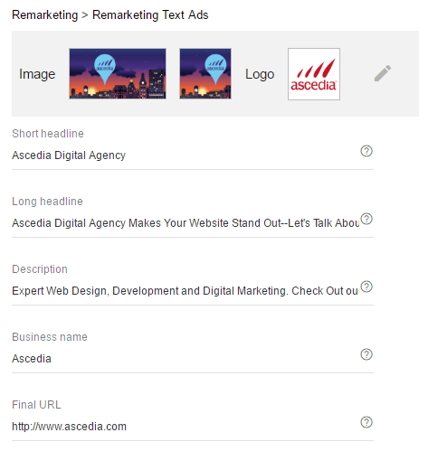 Google-Responsive-Ads