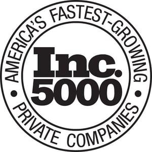 Inc_5000_medallion-1