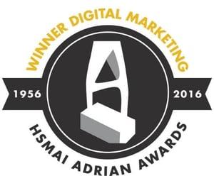 adrian-award-2016