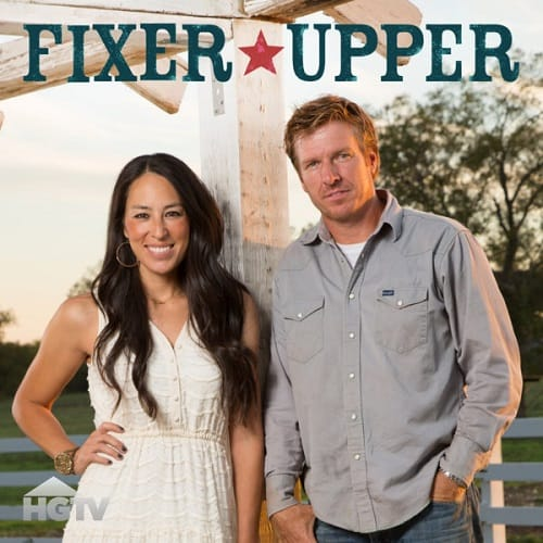 fixer-upper_1
