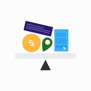 google-grant