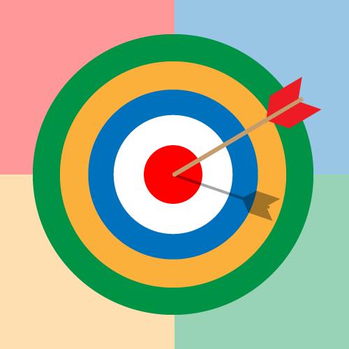 google_analytics_goals