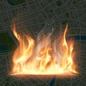 heatmapping