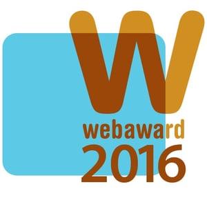 webaward16-01